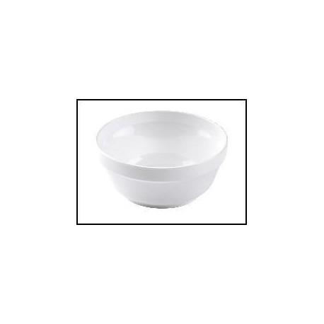 Bowl/Tazón