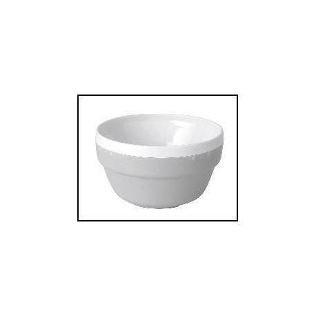 Bowl isotérmico