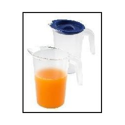 Jarra 1 litro