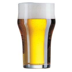 """Vaso cerveza """"Nonic"""" 28 cl"""