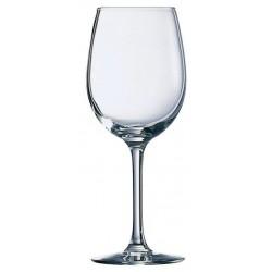 "Copa vino ""Cabernet"" 25 tulipe"