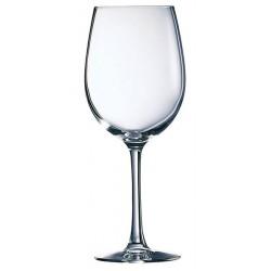"Copa vino ""Cabernet"" 35 tulipe"
