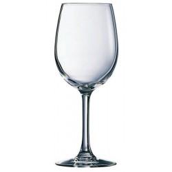 "Copa vino ""Cabernet"" 58 tulipe"