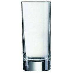 """Vaso tubo """"Islande"""" 33 cl"""
