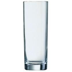 """Vaso tubo """"Islande"""" 36 cl"""