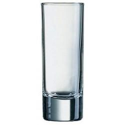 """Vaso licor """"Islande"""" 6 cl"""