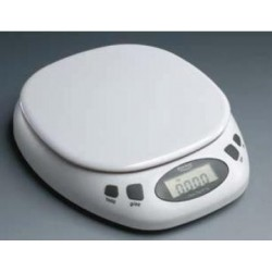 Balanza electrónica 5kg