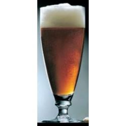 "Copa cerveza ""Harmonia"" 58 cl"