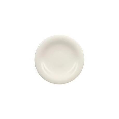 Plato pan 16 cm