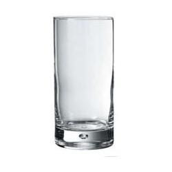 """Vaso whisky alto """"Disco"""" 50 cl"""
