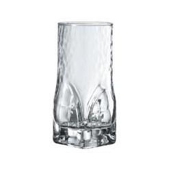 """Vaso whisky alto """"Quartz"""" 47 cl"""