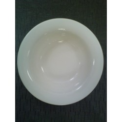 Bowl cereales 17