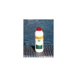 Hidrogel de emergencias 1L