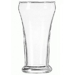 "Vaso cerveza ""1013"" 29'6  cl"