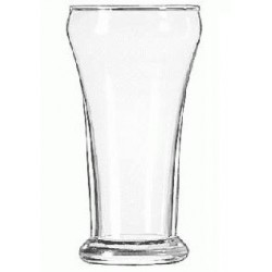 "Vaso cerveza ""16"" 17'8 cl"