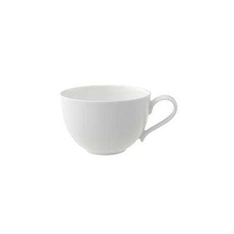 Taza café 0'25 L