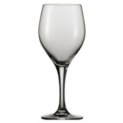 """Copa vino """"Mondial"""" 32 cl"""