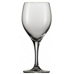 """Copa vino """"Mondial"""" 42 cl"""