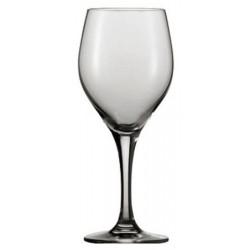"""Copa vino """"Mondial""""  25 cl"""