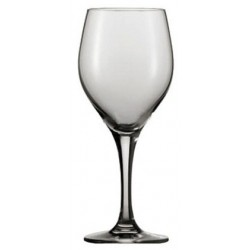 """Copa vino """"Mondial""""  20 cl"""