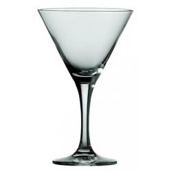 """Copa martini """"Mondial"""" 24 cl"""
