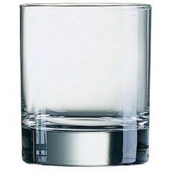 Vaso de zumo aiala 20 cl
