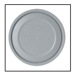 AMC tapa bowl 13