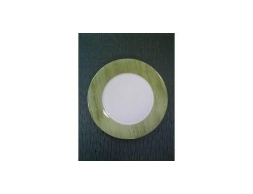 Glubel verde