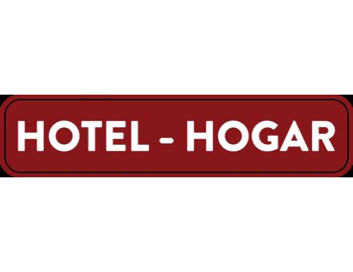 Mobiliario Hotel Hogar