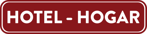 Hotel Hogar
